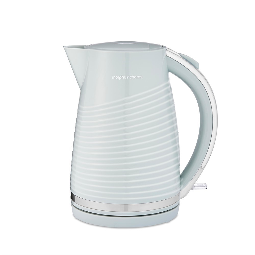 Morphy Richards Dune Jug Kettle Sage Green | 108268