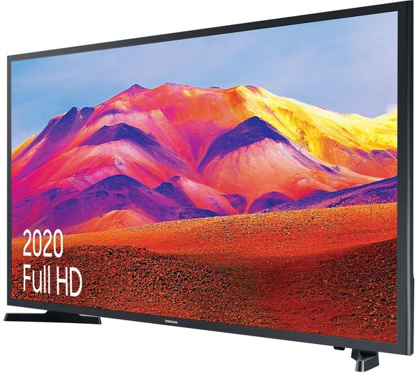 "Samsung 32"" Full HD HDR Smart LED TV 