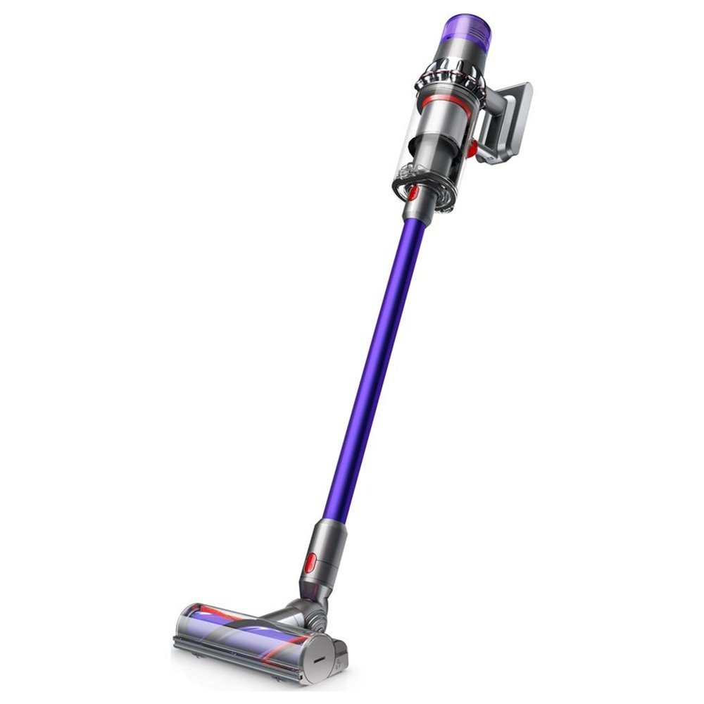 Dyson V11 Animal Vaccum Cleaner