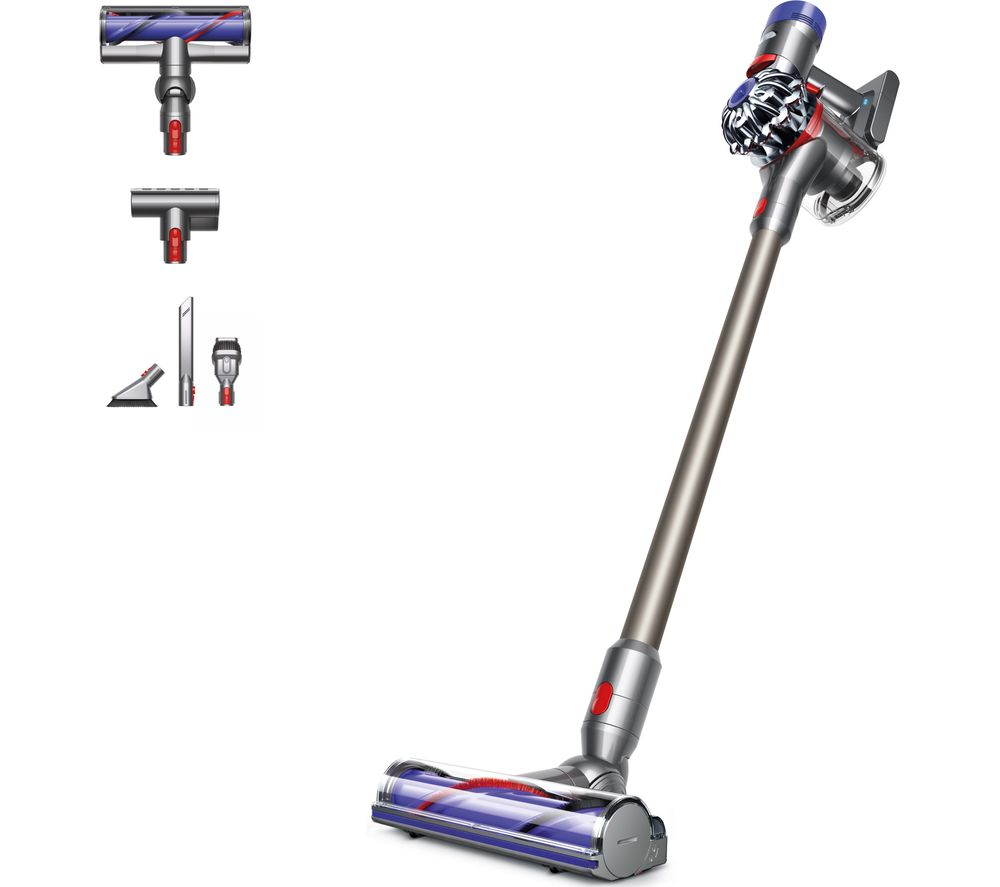 Dyson V8 Animal Cordless Handheld Vacuum Cleaner