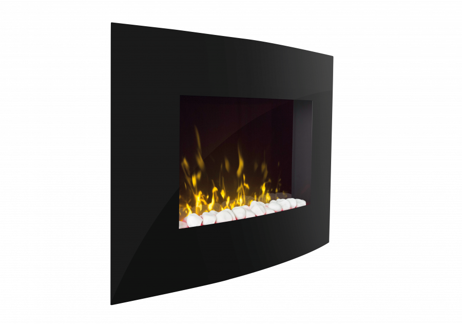 Dimplex Artesia Electric 2kW fire