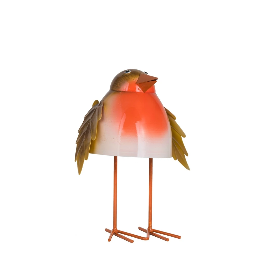 Bobbin' Robbin Mini SKU 38644399